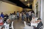 Quadrilha EJC 2012 - Sao Gotardo-MG (16)