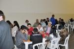 Quadrilha EJC 2012 - Sao Gotardo-MG (17)