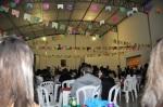 Quadrilha EJC 2012 - Sao Gotardo-MG (19)