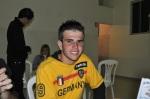 Quadrilha EJC 2012 - Sao Gotardo-MG (21)