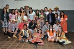 Quadrilha EJC 2012 - Sao Gotardo-MG (42)