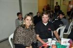 Quadrilha EJC 2012 - Sao Gotardo-MG (43)