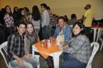 Quadrilha EJC 2012 - Sao Gotardo-MG (45)