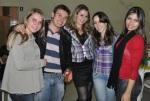 Quadrilha EJC 2012 - Sao Gotardo-MG (47)