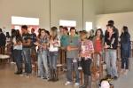 ENFIR 2012 - Sao Gotardo (02)
