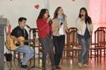 ENFIR 2012 - Sao Gotardo (03)
