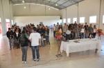 ENFIR 2012 - Sao Gotardo (05)