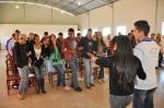 ENFIR 2012 - Sao Gotardo (06)