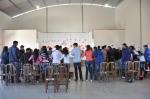 ENFIR 2012 - Sao Gotardo (07)