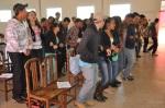 ENFIR 2012 - Sao Gotardo (11)