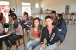 ENFIR 2012 - Sao Gotardo (15)
