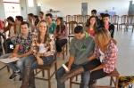 ENFIR 2012 - Sao Gotardo (16)