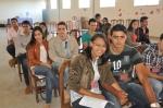 ENFIR 2012 - Sao Gotardo (17)