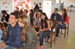 ENFIR 2012 - Sao Gotardo (18)
