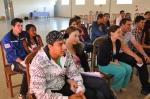 ENFIR 2012 - Sao Gotardo (20)