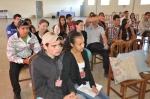 ENFIR 2012 - Sao Gotardo (21)