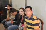 ENFIR 2012 - Sao Gotardo (22)
