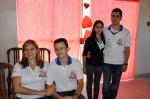 ENFIR 2012 - Sao Gotardo (23)