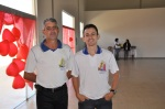 ENFIR 2012 - Sao Gotardo (27)