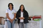 ENFIR 2012 - Sao Gotardo (28)