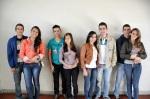 ENFIR 2012 - Sao Gotardo (35)