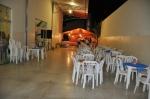 Quadrilha ECC 2012 - Sao Gotardo-MG (03)