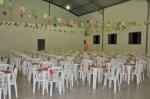 Quadrilha ECC 2012 - Sao Gotardo-MG (08)