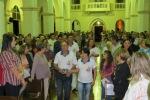 MISSA FAMILIA 059