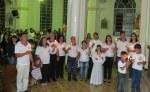 MISSA FAMILIA 100